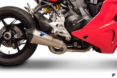 Termignoni_D181_Supersport_dett1