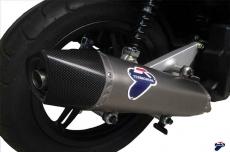Honda-H124_PCX125-DET.-SITO