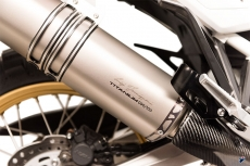 Termignoni_Honda-Africa-Twin_limited-edition-3