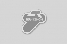 Termignoni-exhaust-system