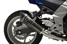 K065-2-Kawasaki-Z750-SITO